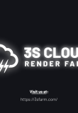 3S-YouTube Banner.png